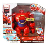 BIG HERO 6 BAYMAX DLX �����������