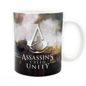 ΚΟΥΠΑ ASSASSIN'S CREED UNITY CERAMIC MUG