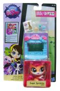 LITTLEST PETSHOP MINI STYLE SETS