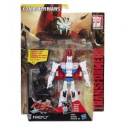 TRANSFORMERS GENERATIONS DELUXE