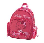 HELLO KITTY ROSES CASE FULL OF DOUBLE CORAL ( 272311)  9a878fbf209