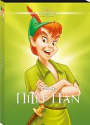 ΠΑΙΔΙΚΟ DVD DISNEY CLASSIC PETER PAN S.E. (O-RING) - ΠΗΤΕΡ ΠΑΝ