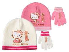 ��� 2 ���. �������� & ������ HELLO KITTY SHOES - 2 �������