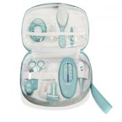 BABYMOOV PERSONAL CARE KIT - VANITY SET