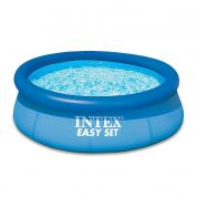 INTEX ΠΙΣΙΝΑ EASY SET POOL 305X76 εκ.