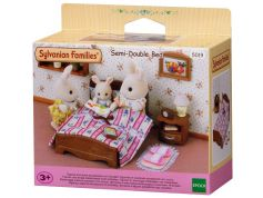 THE SYLVANIAN FAMILIES-ΗΜΙΔΙΠΛΟ ΚΡΕΒΒΑΤΙ