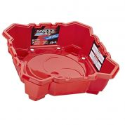 BEYBLADE BASIC STADIUM
