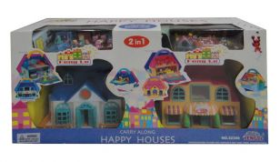 ����������� - Playsets