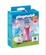 PLAYMOBIL PLAY & GIVE �������