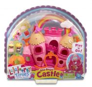 LALALOOPSY TINIES CASTLE ������