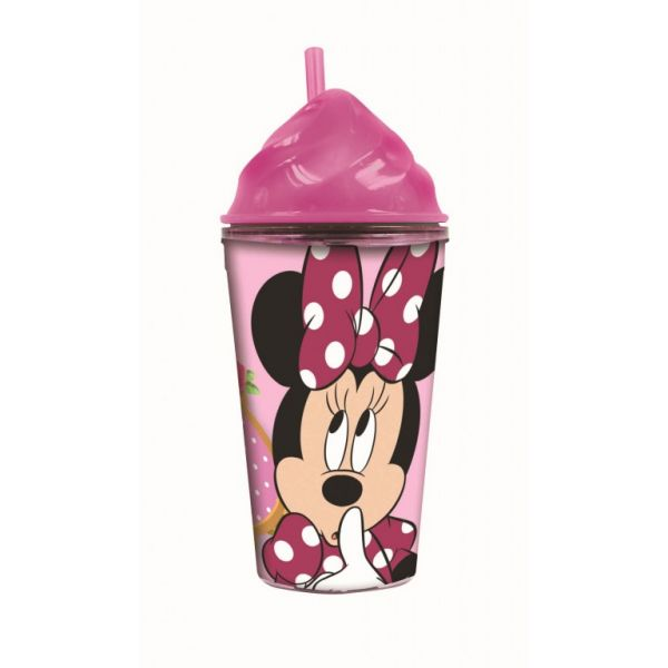 ΠΟΤΗΡΙ CREAM CUP 354 ml MINNIE SWEET