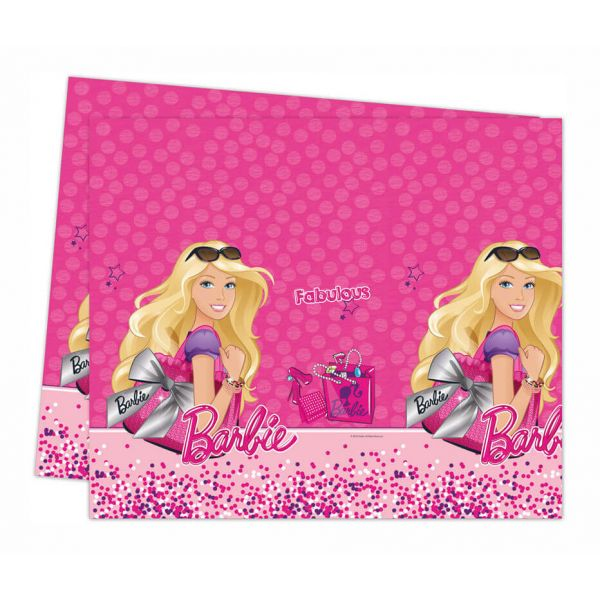 Disney - Barbie