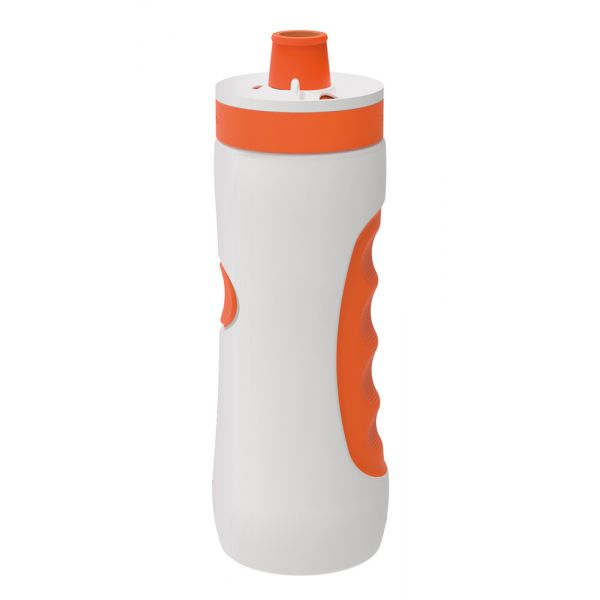 QUOKKA SPORT BOTTLE SWEAT MANGO TANGO 680 ml