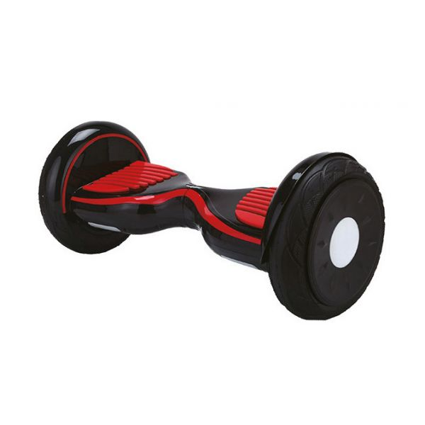 T-SLIDE HOVERBOARD X100BT BLACK