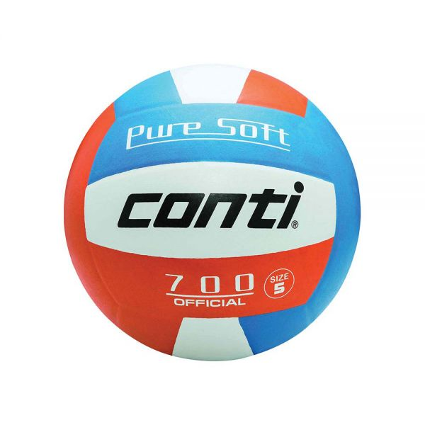 CONTI ΜΠΑΛΑ ΠΑΡΑΛΙΑΣ No. 5 CONTI V-5