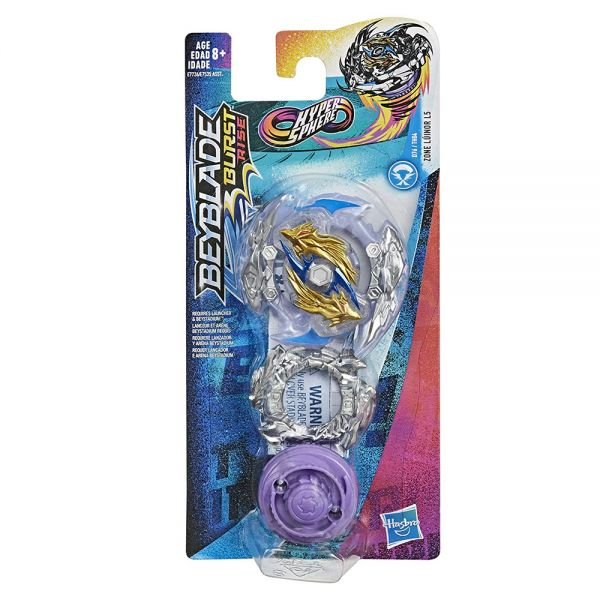 BEYBLADE HYPERSPHERE - ZONE LUINOR L5