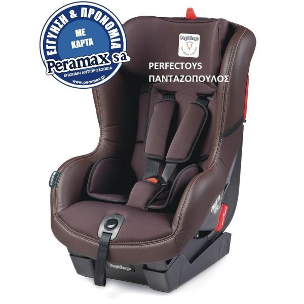PEG-PEREGO_Outlet On-line