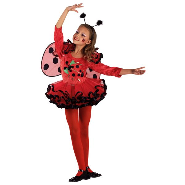 Carnival costumes for KIDS ballerina LADY 28ff096c61b
