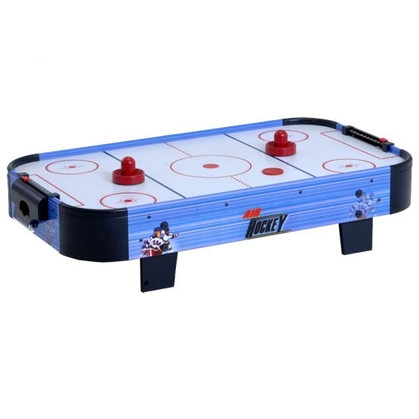 GARLANDO ΕΠΙΤΡΑΠΕΖΙΟ AIR-HOCKEY GHIBLI 87X49 cm