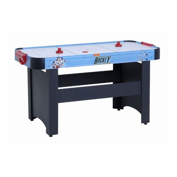GARLANDO AIR-HOCKEY MISTRAL 140X70 cm