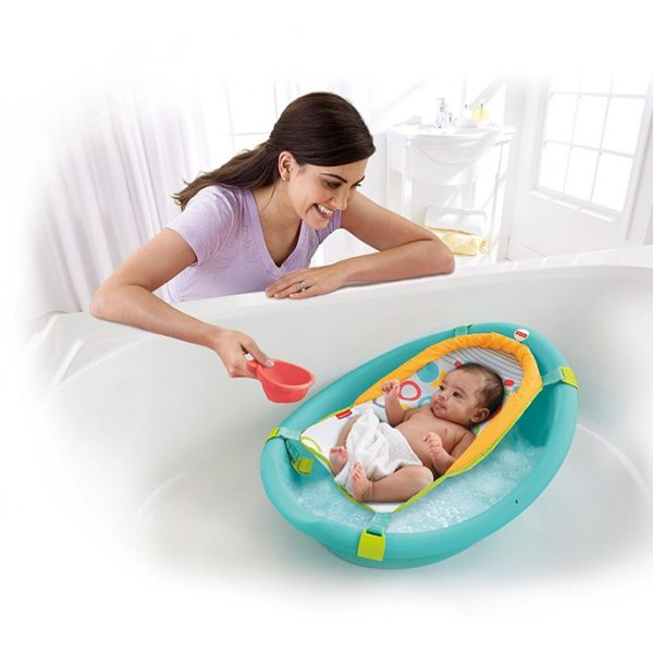 FISHER PRICE ΜΠΑΝΑΚΙ
