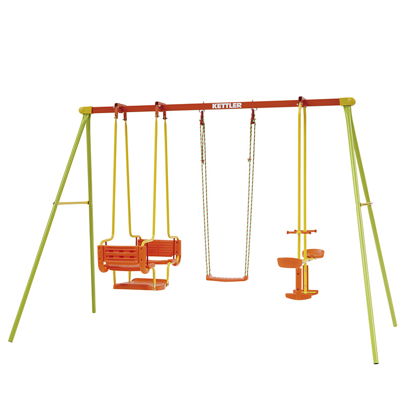 Swings Perfect Toys Pantazopoulos