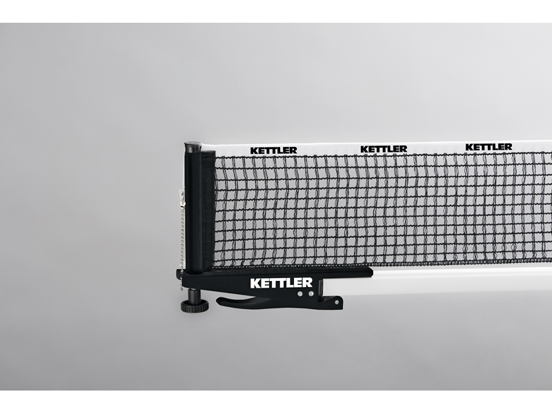 kettler net ping pong 267630 perfect toys pantazopoulos. Black Bedroom Furniture Sets. Home Design Ideas