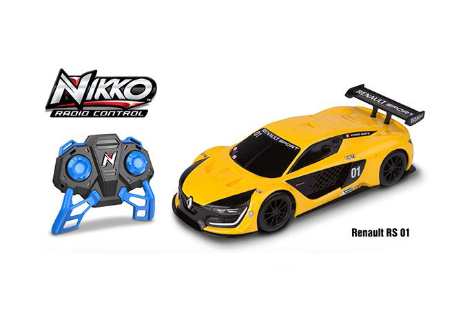 remote control cars for kids with Showprod on Rideable Toy Cars further 2014 Nissan Juke Review 12732 likewise Watch furthermore Win A 3racing Sakura D4 Rwd Awd From Asiatees With Their Awesome August Giveaway in addition Tow Tuff 800 Lb Atv Adjustable Trailer Dolly.