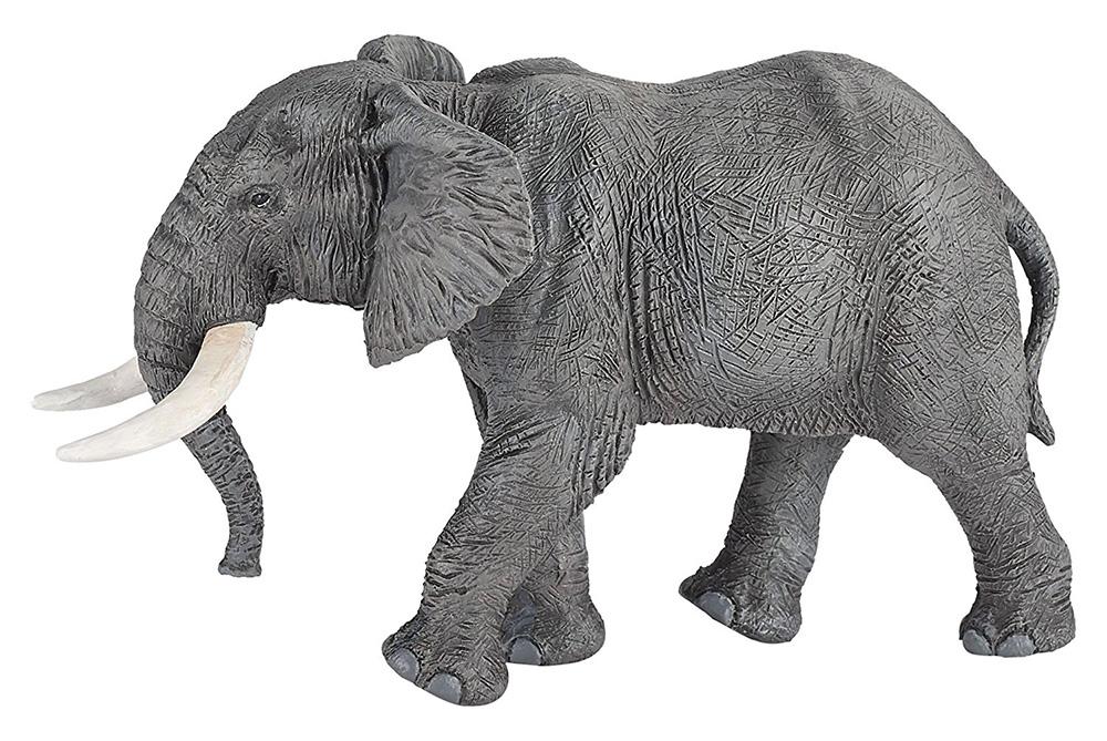 African Elephant Toys For Boys : Toys for elephants u summer academy at the estonian academy of arts