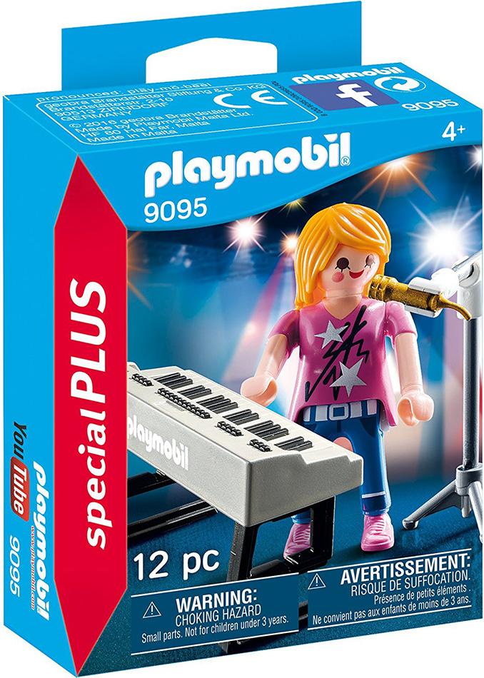 b4d834a6e9d PerfectToys Pantazopoulos - Παιχνίδια, Σχολικά, Ρούχα, Εποχιακά ...